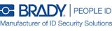 Brady People ID