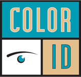 Color ID