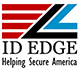 I.D. Edge