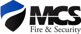 MCS Fire & Security